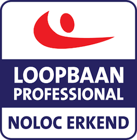 Logo Noloc