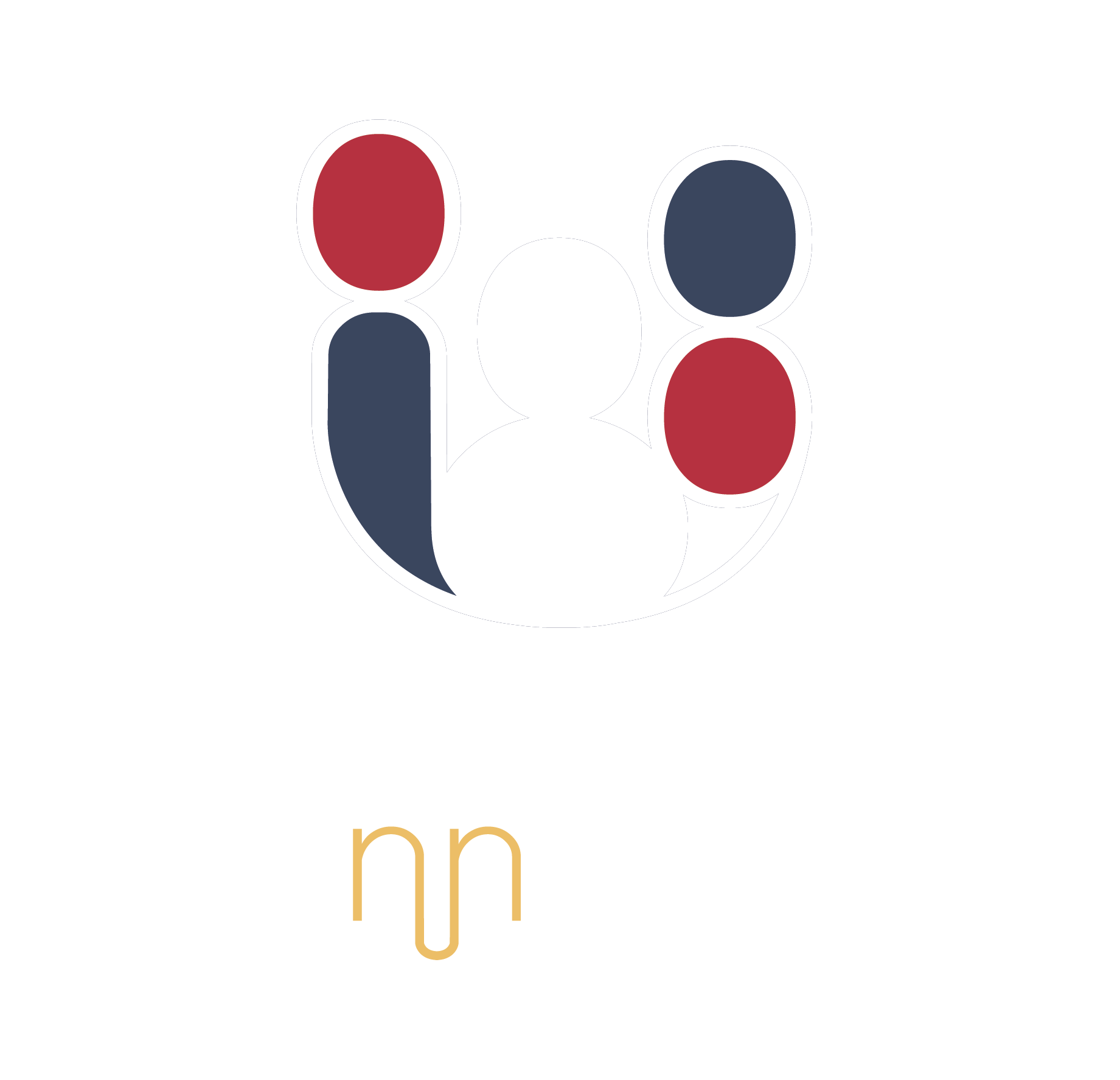 Logo Career Connection