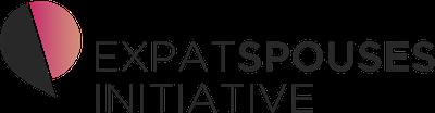 Logo Expats Spouses Initiative