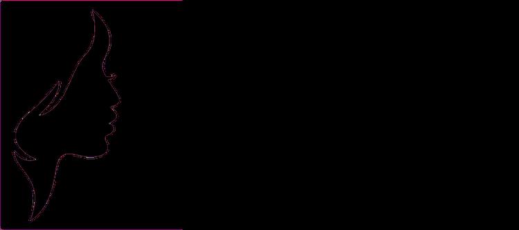 Logo IWNG